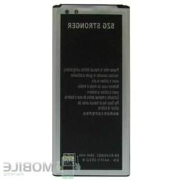 2800 mAh Aftermarket Replacement STRONGER Battery for Samsun