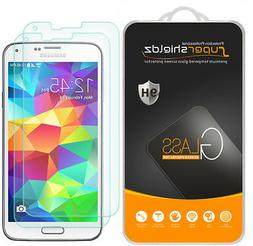 2X Supershieldz Tempered Glass Screen Protector Saver For Sa