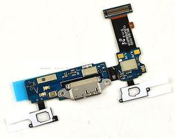 3.0 Charging Port Dock Connector Flex cable for Samsung Gala
