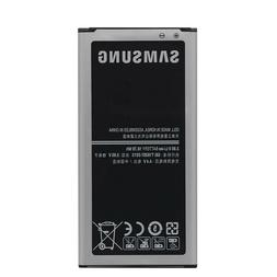 3 85v new battery for samsung galaxy