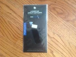 3-Pack CLEAR SCREEN PROTECTORS for Samsung Galaxy S5 ~ NEW i