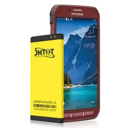 3200mAh Battery Replacement For Samsung Galaxy S5 Active SM-