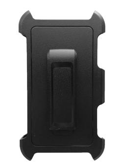 Belt Clip Holster Replacement For Samsung Galaxy S5 Defender