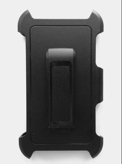 Belt Clip Holster Replacement For Samsung Galaxy S5 Otterbox