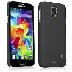 BoxWave Galaxy S5 Slim Case, Thin Protective Shell Case