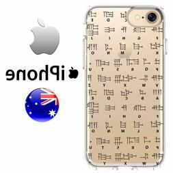 Case Cover Silicone Cuneiform Ancient Sumerian First Writing