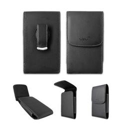 Case Holster with Belt Clip for Samsung Galaxy S5