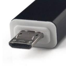 Cybertech MHL-to-Micro USB Adapter Tip  for Samsung Galaxy S