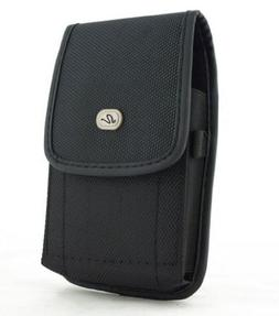 For NEW  Large Oversize Vertical Smart Phone Case / Pouch /