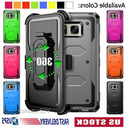 For Samsung Galaxy S20 5G/S9/S8/S7/S6 S10 Plus Note 8 9 10 S