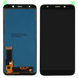 For Samsung Galaxy S5 i9600 G900 G900F G900T LCD Touch Repla