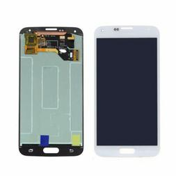 For Samsung Galaxy S5 i9600 Replacement LCD Display Digitize