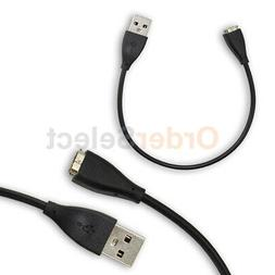 Hybrid Rubber Hard Case for Android Phone Samsung Galaxy S5