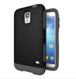 **Invisible Shield Arsenal + Extreme Samsung Galaxy S 5 Case