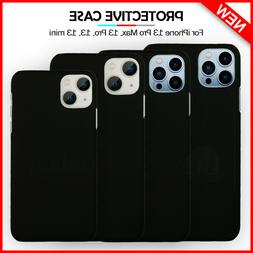 LOT Hybrid Rugged Rubber Matte Hard Case Cover for Samsung G