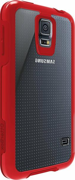 NEW OtterBox Symmetry Series Phone Case for Samsung Galaxy S