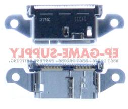 New USB 3.0 Charging Port Replacement For Samsung Galaxy S5
