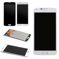 OEM For Samsung Galaxy S5 G900 i9600 LCD Display Touch Scree