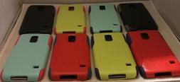 Otterbox Commuter Series Case for Samsung Galaxy S5