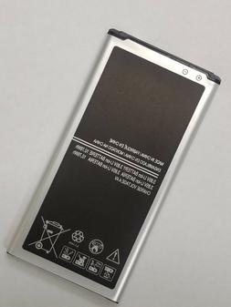 Replacement Battery for Samsung Galaxy S5 Active AT&T G870A