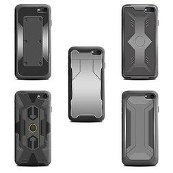 STUFF4 Phone Case for Samsung Galaxy Smartphone/Armour/Armor