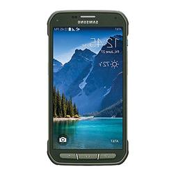 Samsung G870A Galaxy S5 Active for AT&T