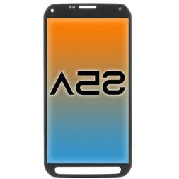 Samsung Galaxy S5 Active LCD Screen Display Assembly Replace