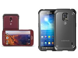 Samsung Galaxy S5 Active SM-G870A Unlocked Smartphone Cell P