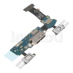 Samsung Galaxy S5 G900H Charging Port Flex Replacement Part