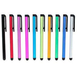 Stylus Pen for Universal Touch Screen iPhone 5 5 6 6S 7 8 10