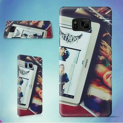 TABLET ON TABLE HARD CASE FOR SAMSUNG GALAXY S PHONES