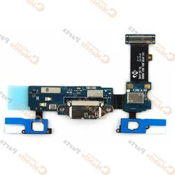 USB Dock Charging Port Menu Flex Cable Replacement for Samsu