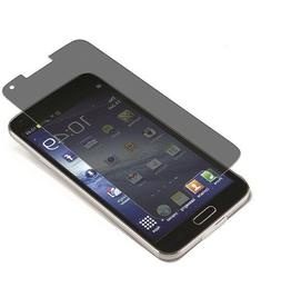 ZAGG InvisibleShield Tempered Glass Samsung Galaxy S5 GS5GPS