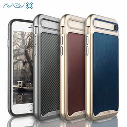 Apple Galaxy S5, For iPhone 5, For iPhone 7 Plus mobile phon