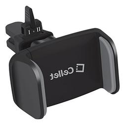 Cellet Air Vent Car Mount Compatible for iPhone Xs/Xr/Xs Max