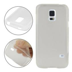 Case Protective Cover Dust for Mobile Phone Samsung Galaxy S