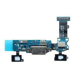 Charging Dock Port Connector Flex Cable For Samsung Galaxy S