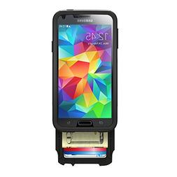 Otterbox  Wallet Case for Samsung Galaxy S5 - Frustration-Fr