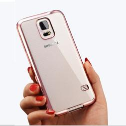 Cover For <font><b>Samsung</b></font> <font><b>Galaxy</b></f