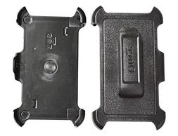 Otterbox Defender Series Replacement Holster for Galaxy S5 B