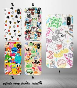 Disney case for Galaxy s20 s20+ Ultra s10 s10+ s9 s9+ s8 s8+