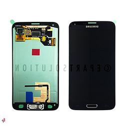 ePartSolution_Samsung Galaxy S5 SM-G900 LCD Display Touch Sc
