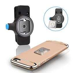 Newest Cell Phone Belt Clip Universal Portable holder  with