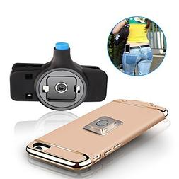 Newest Fashion phone Belt Clip , Universal holder for iphone