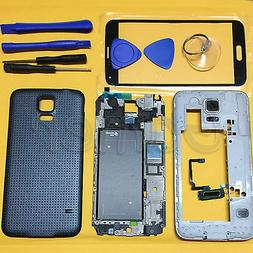 full housing case for samsung galaxy s5