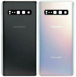 Samsung Galaxy S10 5G SM-G977 Back Cover Back Door Battery C