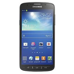 Samsung Galaxy S4 Active I537 16GB Unlocked GSM 4G LTE Water