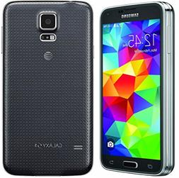 Samsung Galaxy S5 Android SmartPhone  - Black