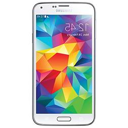 Samsung Galaxy S5 G900A 16GB Unlocked GSM 4G LTE 16MP Camera
