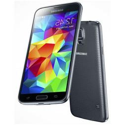 Samsung Galaxy S5 G900H 16GB Unlocked GSM Octa-Core Android